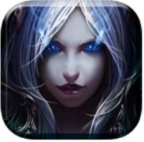 不朽之守护手游下载|不朽之守护游戏最新官方版V1.0下载