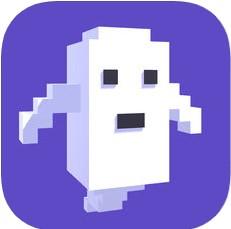 ¹íºÍǹ(Ghosts) AR V1.0.2 Æ»¹û°æ