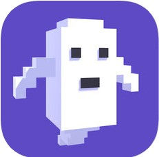 鬼和枪(Ghosts) AR V1.0.2 苹果版