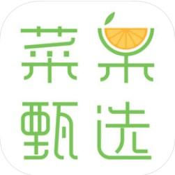 菜果甄选 V1.0.1 苹果版