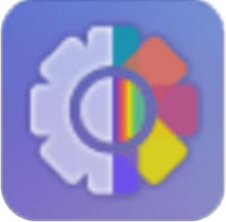 Adoreshare VTools V1.2.0.0 Mac版