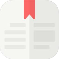 爪读 V2.1 苹果版