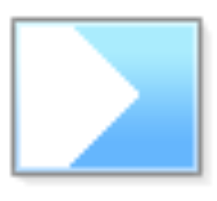 Hidden Start(命令行工具) V4.5 官方版