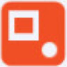 Dr.Folder目录博士 V2.6.0.0 官方版
