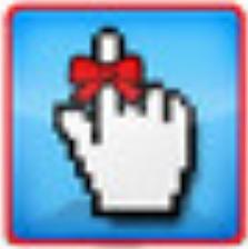 一点快捷回复 V1.6.5.5 官方版