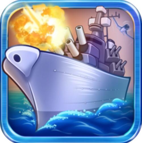 海军崛起 V1.11 官网安卓版