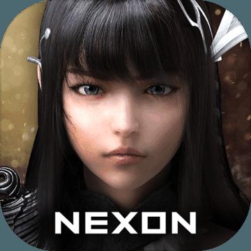 AxE V1.0.0 安卓版