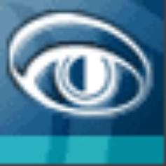 HiDiscovery(交换机配置工具) V02.3.01 官方版