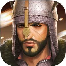 模拟战争 V1.0 iOS版