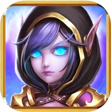 空岛战记 V1.0.3 iOS版