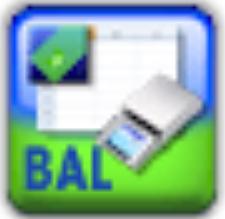 BalanceLink(数据采集分析) V4.1.1 中文免费版