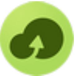 OSS Browser(oss浏览器) V1.7.3 官方版