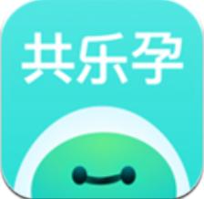 共乐孕 V1.0 安卓版