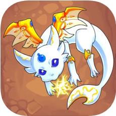 精灵的异世界 V1.4.1 iOS版