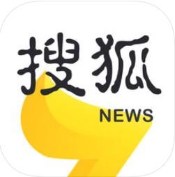 搜狐资讯 V3.3 苹果版