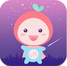 荔枝宝宝 V1.0 安卓版