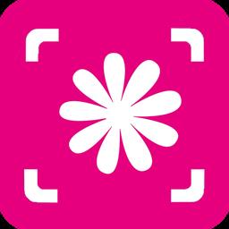 植物拍照 V1.1.5 安卓版