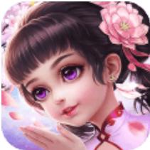 菲狐倚天情缘 V1.0 ios版