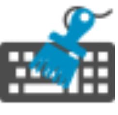 键盘锁定工具 V1.0.1.5 绿色免费版