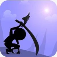 皇家之刃 V1.0.1 安卓版