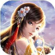 武极江湖 V2.4.0 安卓版
