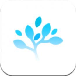 立学家长 V1.8.0 安卓版