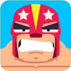 狂野摔跤 V1.0 破解版