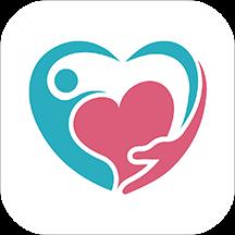 妇幼新资讯 V1.0.1 安卓版