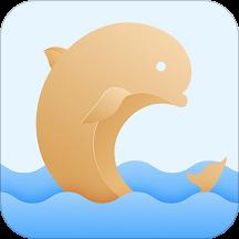 微豚 V2.0.4 安卓版