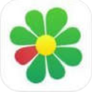 春宵阁聚合直播 V1.0 苹果版