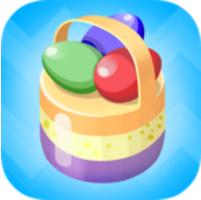 蛋糕消除 V1.3.5 破解版