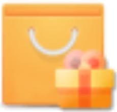 微豆芽幸运大转盘抽奖软件 V3.0 官方版