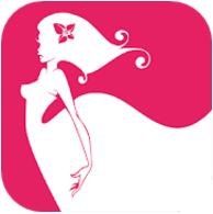 kk美人直播 V1.0.2 苹果版