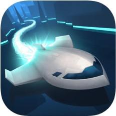 地平线 V1.1.1 iOS版