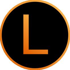 Lavinia V1.0.0 Mac版