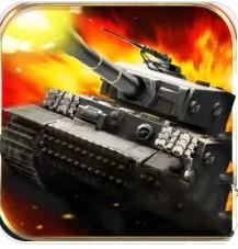 坦克世纪 V1.0 安卓版