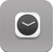 悬浮时钟 V1.0 安卓版