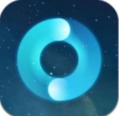 分身桌面 V3.0.9 安卓版
