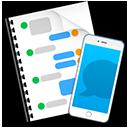 Phoneview Mac版下载|Phoneview官方版下载V2.13.8
