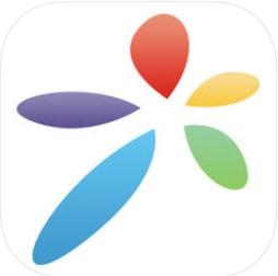 全优在线 V2.13.4 苹果版