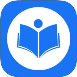 鑫考云校园 V2.2.2 苹果版