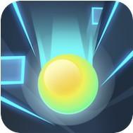 飞球 V1.0.0 安卓版