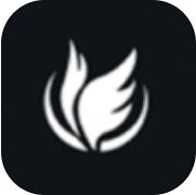 t33ccom直播 V1.0 苹果版