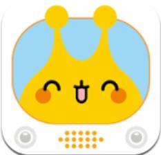 麦咭萌 V1.6.0 安卓版