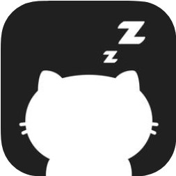 有眠 V1.0.1 苹果版
