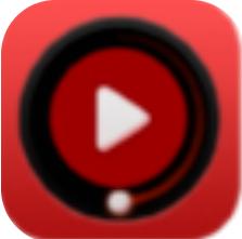 豆种影院欧美经典大片私人影院 V1.0 安卓版