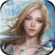 中娅之光 V1.2.91 安卓版