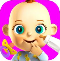 会说话的baby V10.5 安卓版