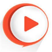 第五季影院伦理片在线观看 V1.0 安卓版