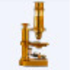 图像处理软件imagej V1.8.0 官方版